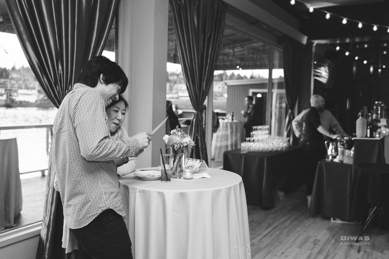westseattlephotography-42