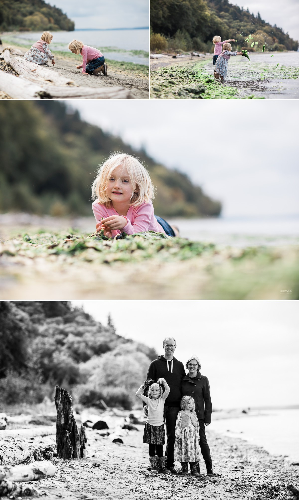 seattle-lifestyle-family-baby-photography