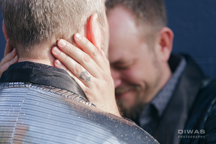 seattle wedding photographer-22