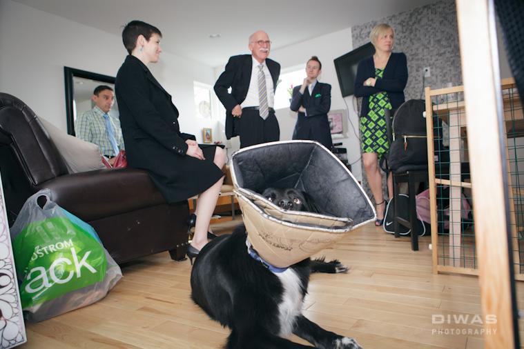 seattle wedding photographer-4-2