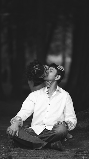 seattle wedding photographer-15