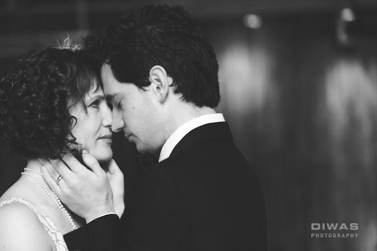 Kate&Grant-12