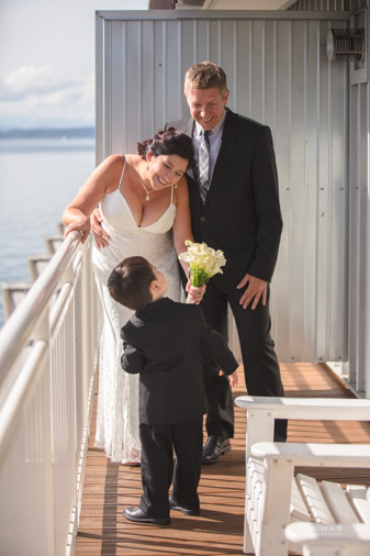 westseattlephotography-16