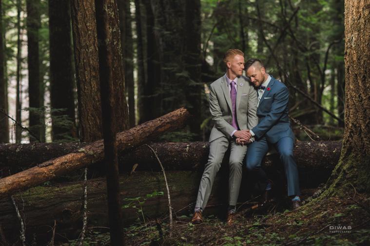 mt-rainer-wedding-20