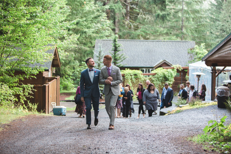 mt-rainer-wedding-24