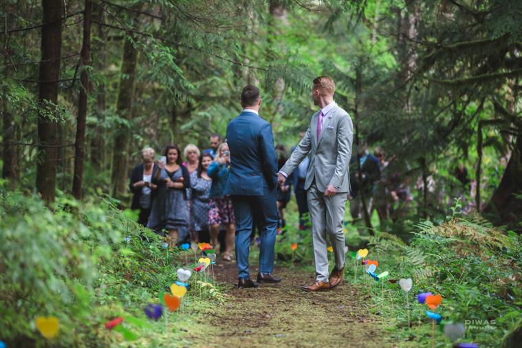 mt-rainer-wedding-25