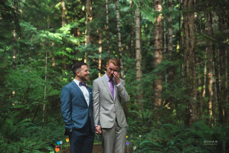 mt-rainer-wedding-29