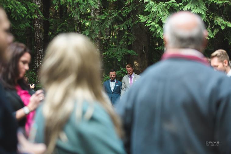 mt-rainer-wedding-30