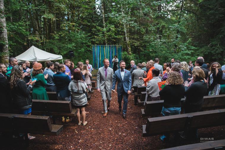 mt-rainer-wedding-35