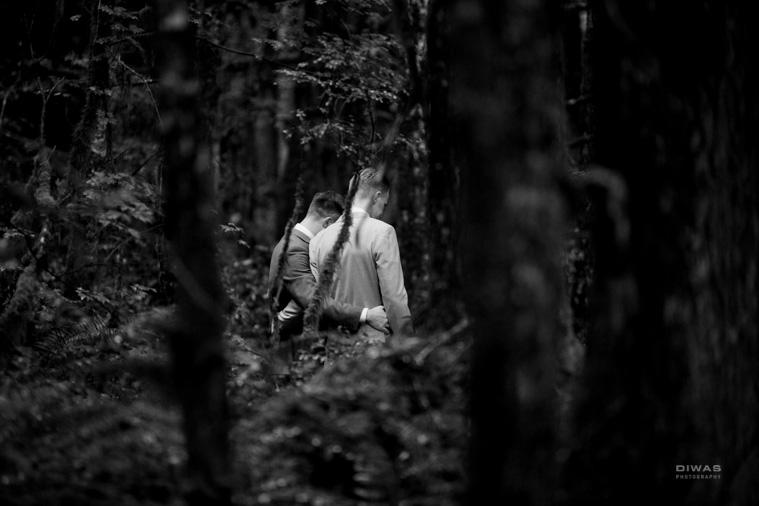 mt-rainer-wedding-36