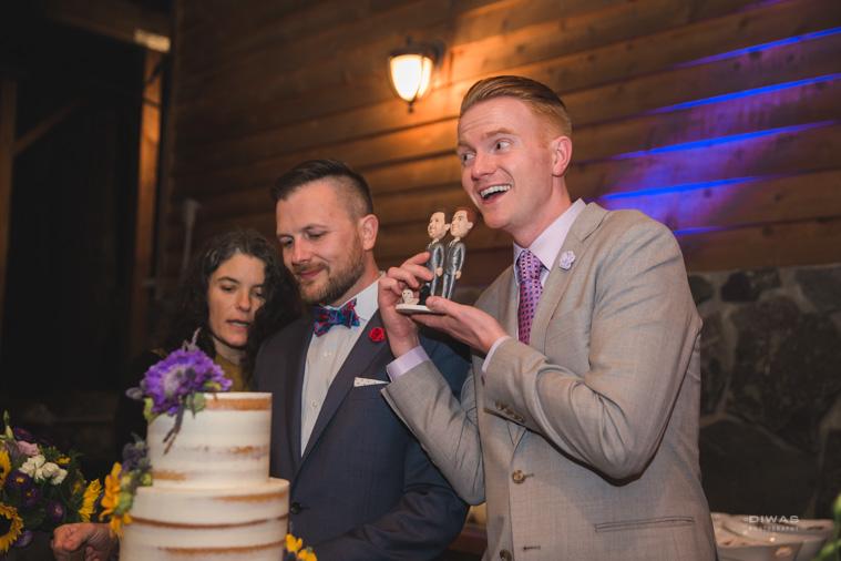 mt-rainer-wedding-43