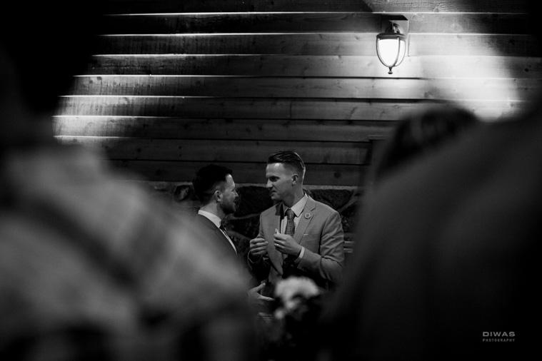mt-rainer-wedding-44