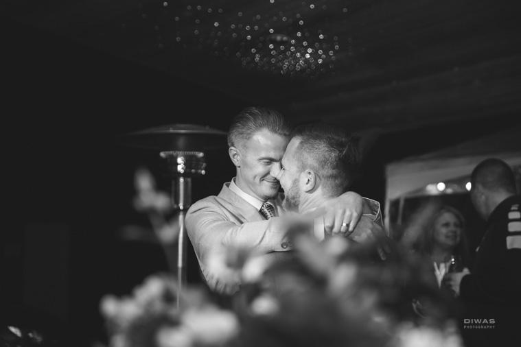 mt-rainer-wedding-45