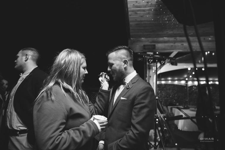 mt-rainer-wedding-48