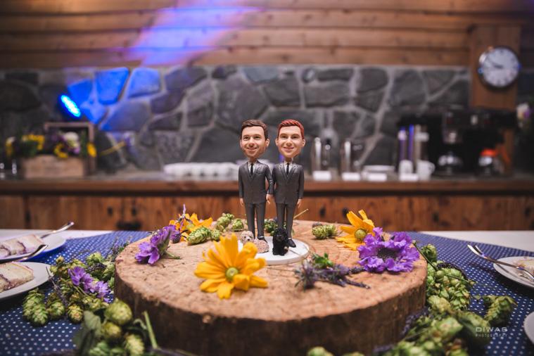 mt-rainer-wedding-51