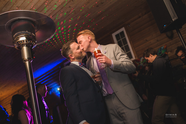 mt-rainer-wedding-54