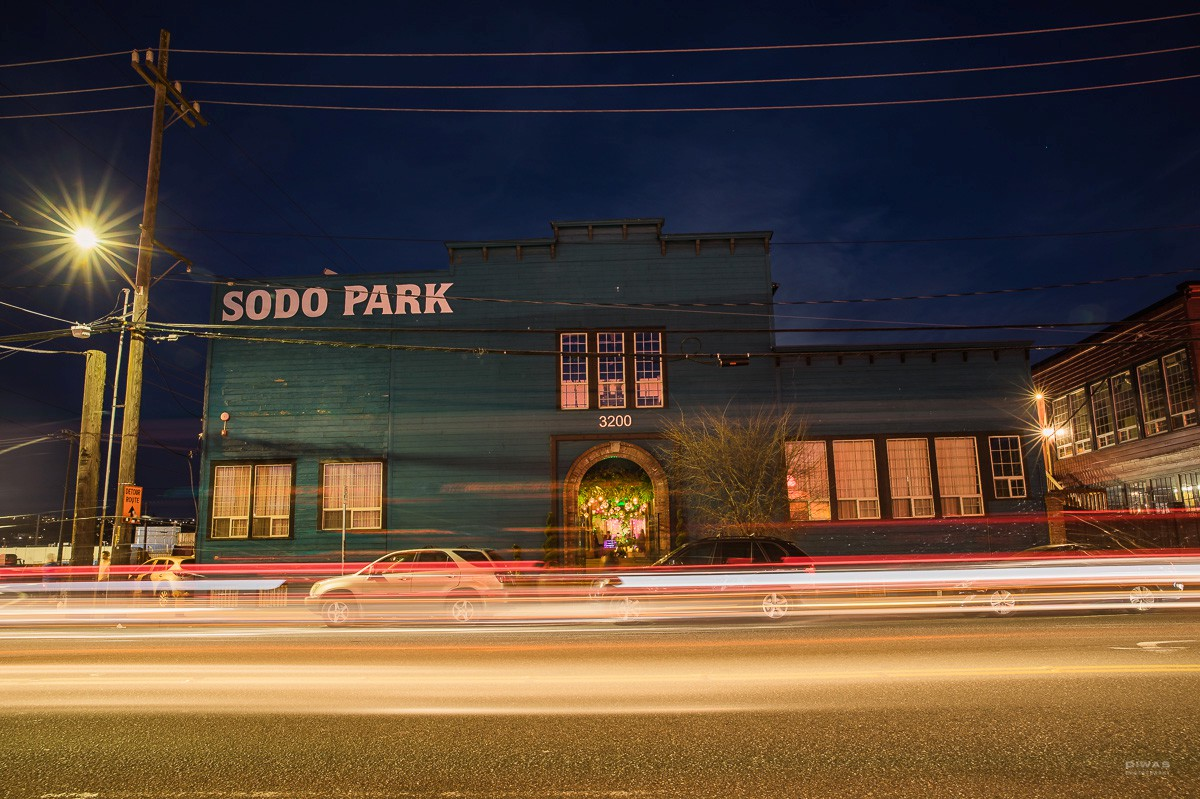 sodo-park-herban-feast-party-seattle-event-photographer